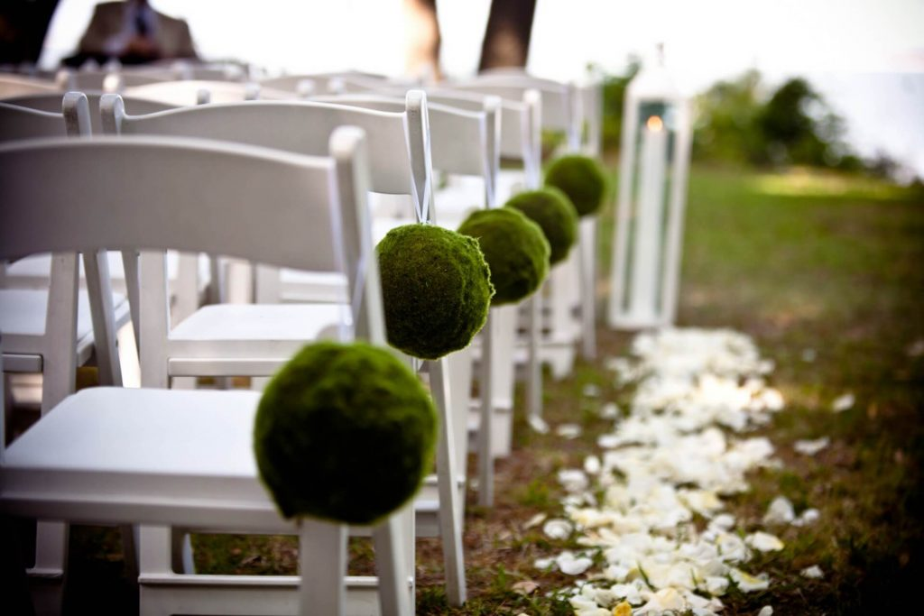 How Your Time Is As Important As The Date and Location Of Your New Jersey Wedding