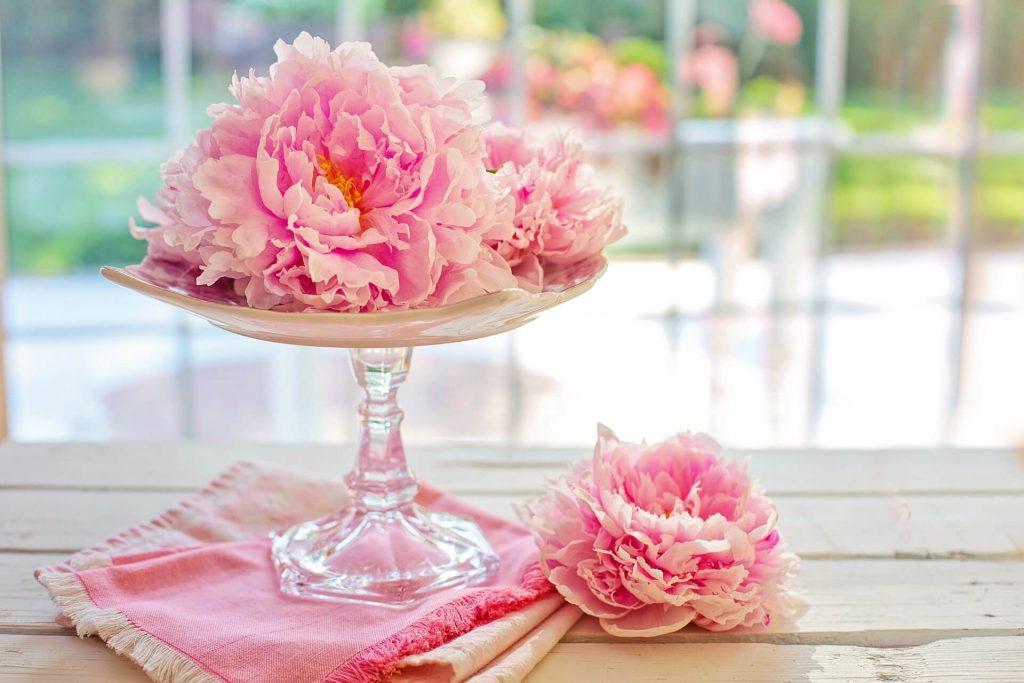 Unique Floral Arrangement Ideas for Your Wedding