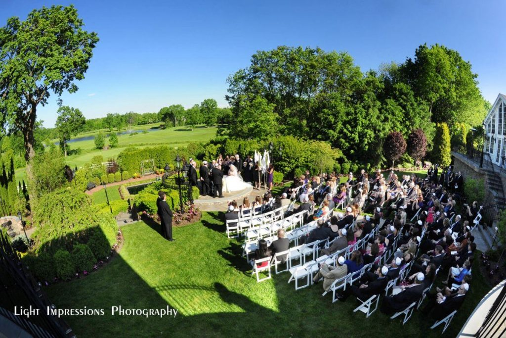 Gallery Wedding Ceremony And Reception Venues Nj