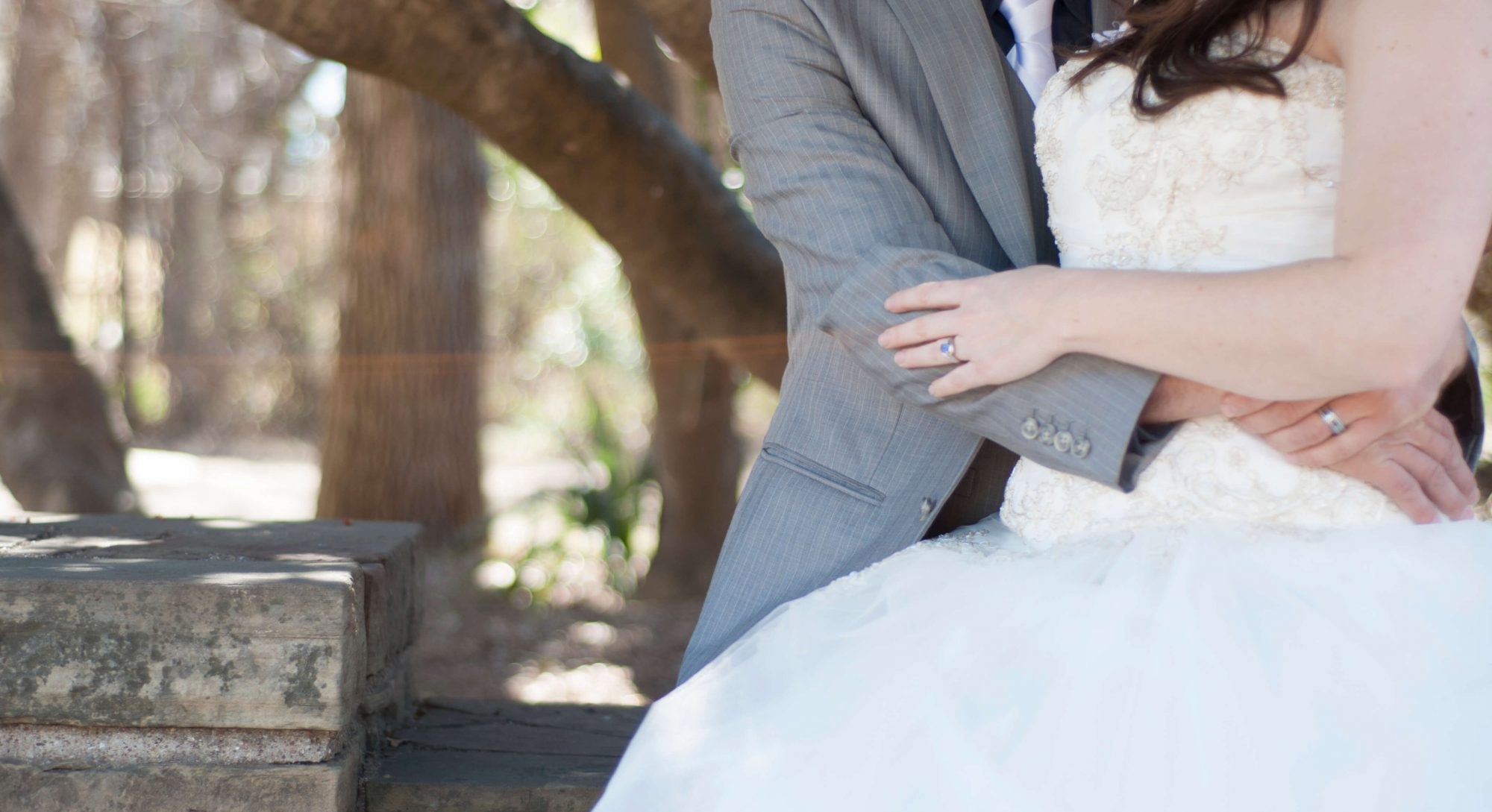 The Park Savoy Estate - The Wedding Technology that You Should Know About