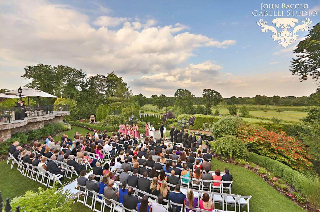 Best Wedding Venue in New Jersey, Wedding Reception Venues