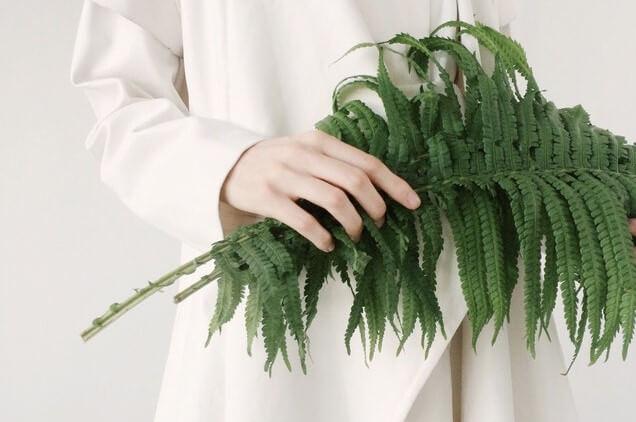 Ideas for an Unconventional Bouquet