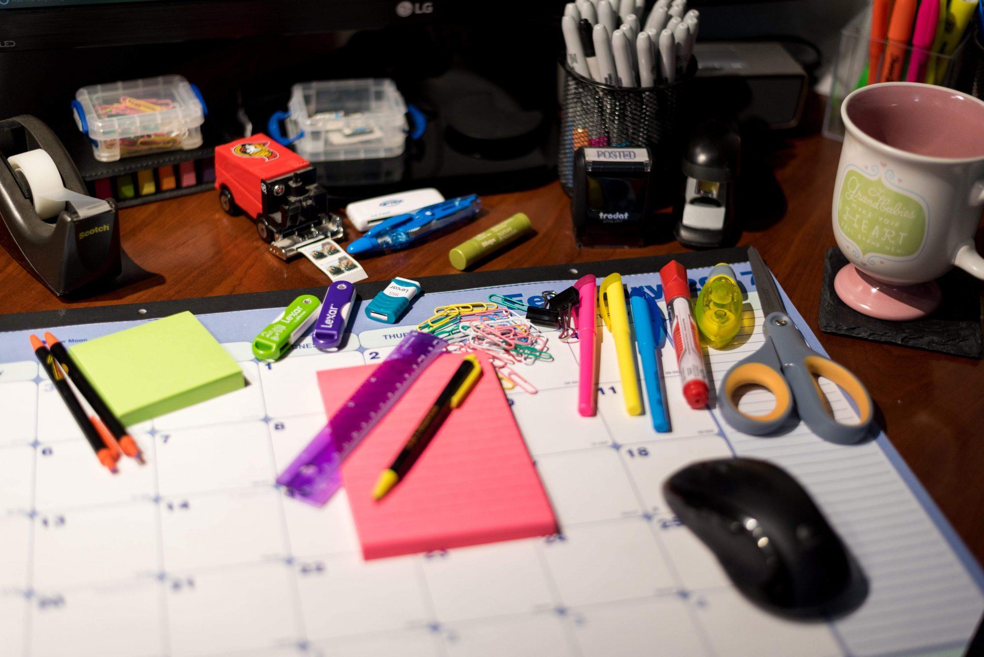 The Best Ways to Keep Wedding Planning Organized