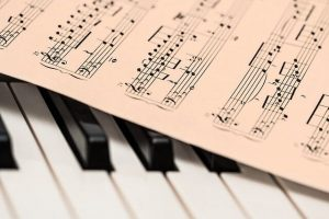 How to Choose Wedding Ceremony Hymns – and 10 Popular Ones You'll Love!
